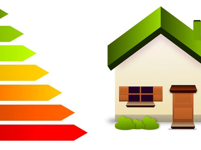 Las casas pasivas y sostenibles