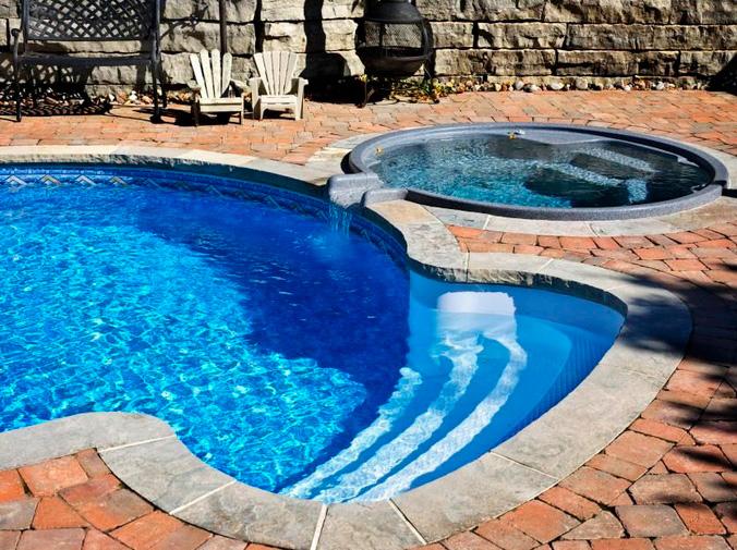 Qué tener en cuenta antes de construir una piscina